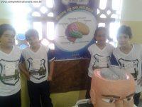 2014_feira_ciencias_clt_124