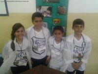 2014_feira_ciencias_clt_127