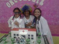 2014_feira_ciencias_clt_128