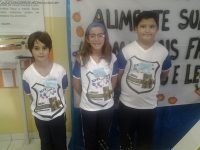 2014_feira_ciencias_clt_163
