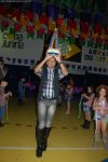 2014_festa_junina_clt_075