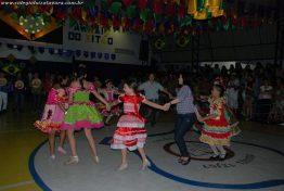 2014_festa_junina_clt_083