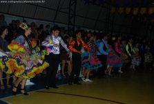 2014_festa_junina_clt_098
