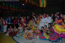 2014_festa_junina_clt_112