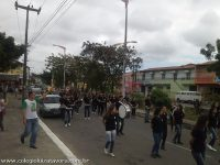 2015_desfile_civico_clt_007
