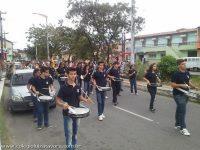 2015_desfile_civico_clt_008