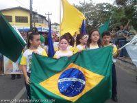 2015_desfile_civico_clt_011