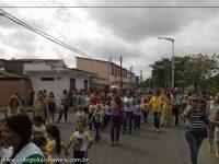 2015_desfile_civico_clt_040