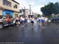 2015_desfile_civico_clt_051