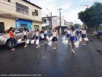 2015_desfile_civico_clt_054