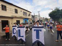2015_desfile_civico_clt_057