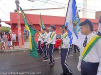 2015_desfile_civico_clt_063
