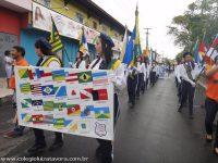 2015_desfile_civico_clt_076