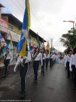 2015_desfile_civico_clt_077