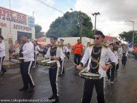 2015_desfile_civico_clt_087