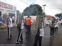 2015_desfile_civico_clt_089