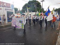 2015_desfile_civico_clt_092