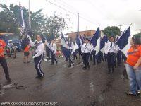 2015_desfile_civico_clt_095