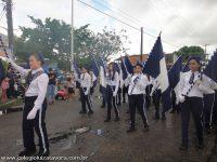 2015_desfile_civico_clt_096