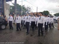 2015_desfile_civico_clt_097