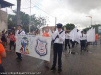 2015_desfile_civico_clt_098