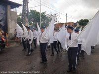 2015_desfile_civico_clt_100