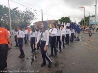 2015_desfile_civico_clt_101