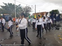 2015_desfile_civico_clt_105