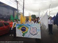 2015_desfile_civico_clt_108
