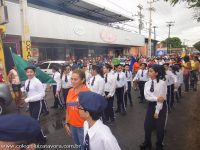 2015_desfile_civico_clt_119