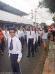 2015_desfile_civico_clt_121