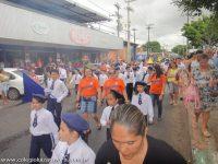 2015_desfile_civico_clt_123