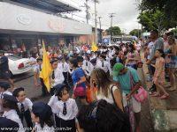 2015_desfile_civico_clt_126