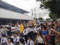 2015_desfile_civico_clt_130