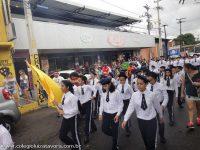 2015_desfile_civico_clt_132