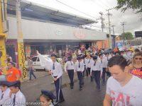 2015_desfile_civico_clt_133