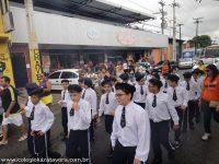 2015_desfile_civico_clt_134