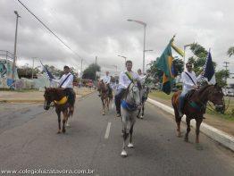 2015_desfile_civico_clt_137