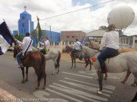 2015_desfile_civico_clt_141
