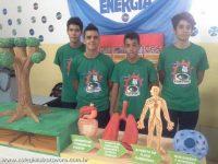 2015_feira_de_ciencias_clt_091