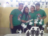 2015_feira_de_ciencias_clt_092