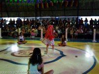 2015_festa_junina_clt_002