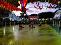 2015_festa_junina_clt_003