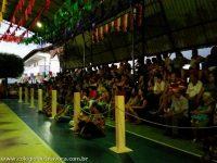2015_festa_junina_clt_005
