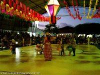 2015_festa_junina_clt_007