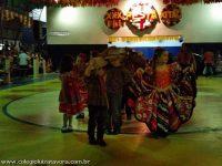 2015_festa_junina_clt_022