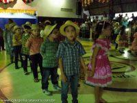 2015_festa_junina_clt_025