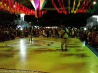 2015_festa_junina_clt_032