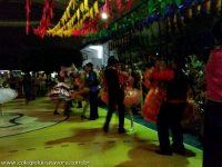 2015_festa_junina_clt_037