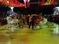 2015_festa_junina_clt_040
